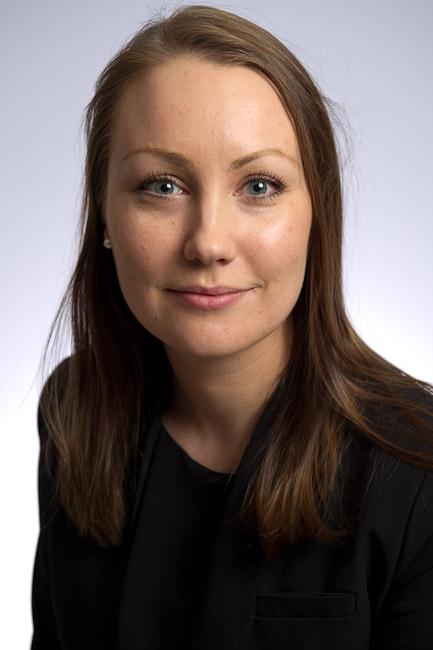 AnnikaOsterdahl