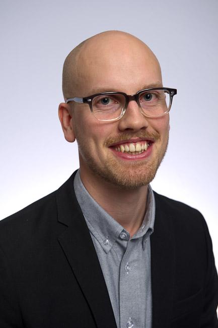JonasHansson