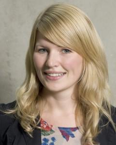 Caroline-Blomqvist.photo