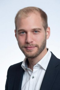 DanielMogefors