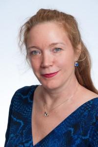 KatarinaHedbeck