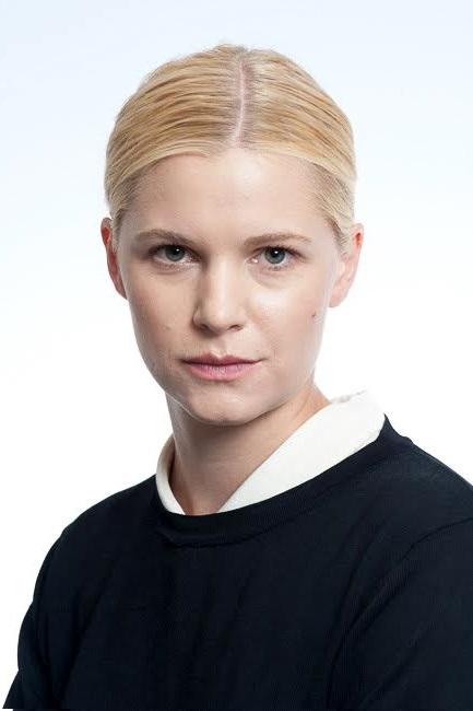 SofiaBergfeldt